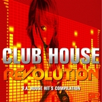 Club House Revolution Vol 25