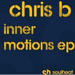 Inner Motions
