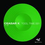 Tool Time 001 (Beat Tool)