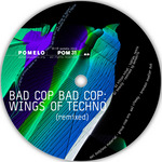 Wings of Techno (remixed)