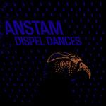 Dispel Dances