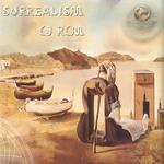 Surrealism EP