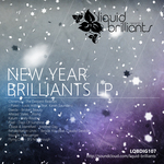 New Year Brilliants LP