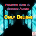 Only Believe (remixes)