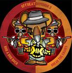 Rub A Dub Rock EP