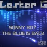 Sonny Boy The Blue Is Back