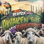Awaken The Sheeple