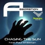 Chasing The Sun 2012