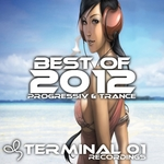 Best Of 2012: Progressiv & Trance