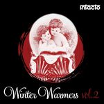 Intacto Winter Warmers Vol 2