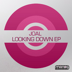 Looking Down EP