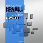 Beat Full House Collection Volume 2