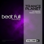 Beat Full Trance Planet Volume 6