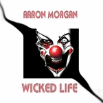 Wicked Life
