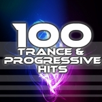 100 Trance & Progressive Hits