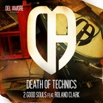 Death Of Technics