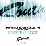 Raise The Roof (remixes)