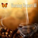 Morning Dessert 01