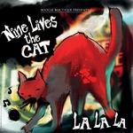 LaLaLa Remix EP