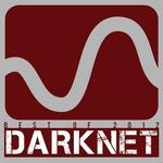Darknet (Best Of 2012)