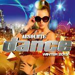 Absolute Dance Winter 2013