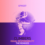 Equal Responsibility (remixes)