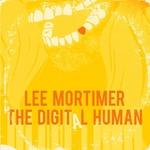 The Digital Human EP