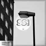 RUNDOM UOLK - Share (Front Cover)