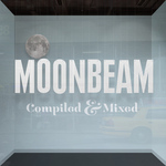 Moonbeam (unmixed tracks)