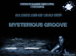 Mysterious Groove