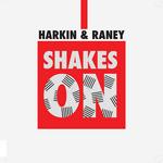 Shakes On
