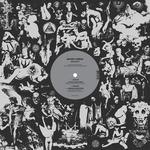Ghoulish EP
