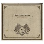 Mollono Bass Remix Collection