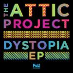 Dystopia EP