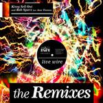 Live Wire (remixes)
