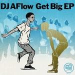 Get Big EP