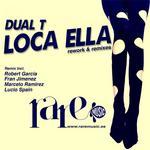 Loca Ella