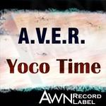 Yoco Time