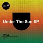 Under The Sun EP