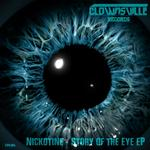 Story Of The Eye EP