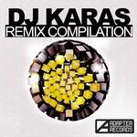 Remix Compilation