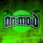 Animoid