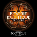 Bootique Volume 1