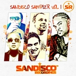 Sandisco Sampler Vol 1
