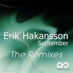 September (The remixes)