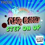 Step On Up