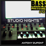 Studio Nights EP