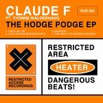 The Hodge Podge