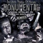 Monumental (remixed)