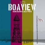 Boaview